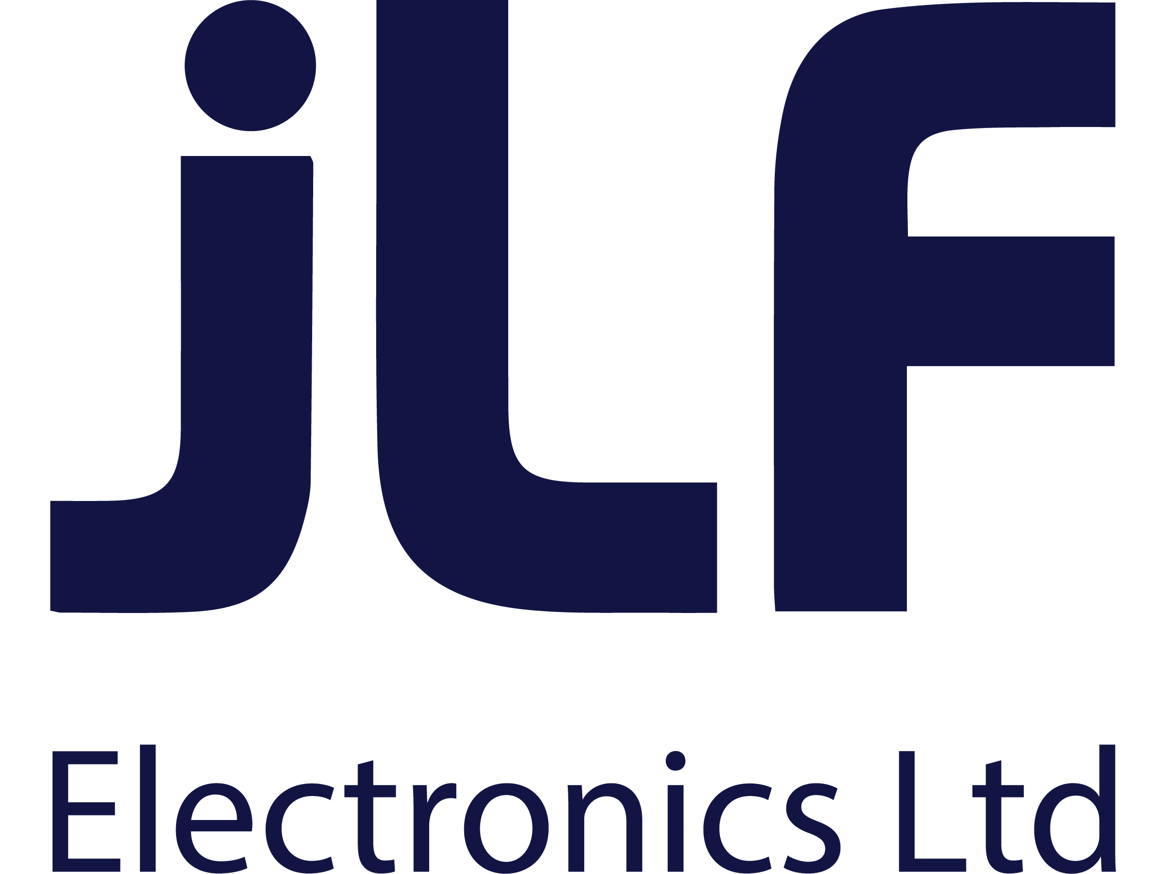JLF Electronics Cyprus