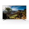 METZ (32MTB7000) ANDROID LED TV 32″