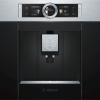 BOSCH Series | 8 Built-in Fully Automatic Stainless Steel Espresso Coffee Maker 1600W CTL636ES1