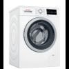 BOSCH Washing Machine 9Kg 1400rpm A+++ White WAT28469GR