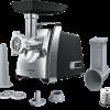 BOSCH Meat grinder ProPower 700 W Silver / Black MFW67440