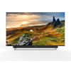 "METZ 55"" TV, LED 4K ANDROID, 55MUB8000"