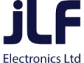 JLF Electronics